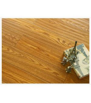多层实木地板 地热专用 河南晨曦装饰 诺依斯堡
