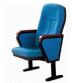礼堂椅生产厂家,礼堂椅批发厂家