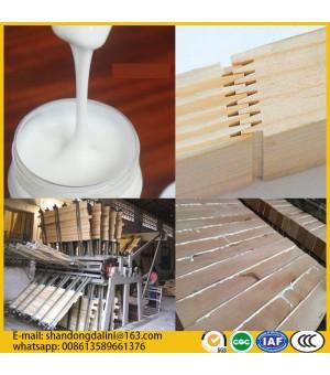 双组份拼板胶、橡木拼板胶、红木拼板胶、硬木拼板胶