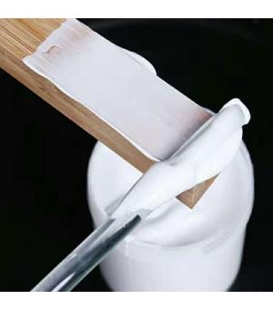 白乳胶、贴木皮白乳胶、组装胶、贴纸胶、木门压板复合胶