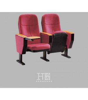 专业生产礼堂椅广东厂家,定做礼堂椅生产厂家