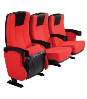 影院椅广东生产厂家,影院椅材质说明,影院椅供应厂家