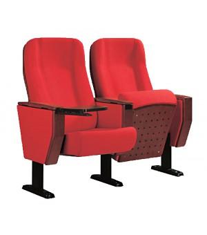 实木礼堂椅材质说明,实木礼堂椅经销商