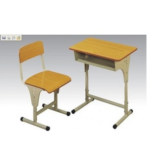 小学生课桌椅厂家直销,课桌椅价格优惠