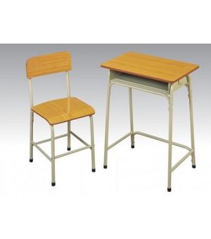 木质课桌椅供应厂家,木质课桌椅批发厂家,课桌椅价格