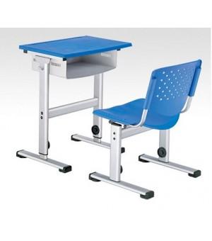 升降课桌椅批发厂家,课桌椅价格