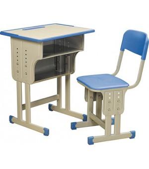 教室课桌椅生产厂家,课桌椅供应厂家