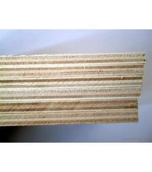 常年供应各种规格门套板、多层板