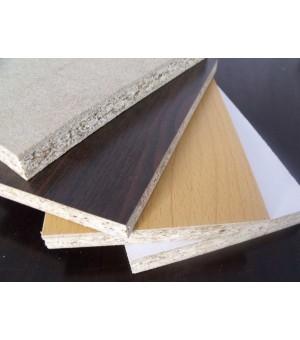 加工定制订做刨花板,免漆刨花板