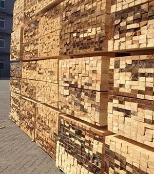 供应建筑方木木材,木质包装箱板材,托盘,实木家具用木材