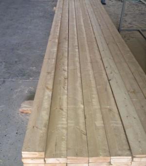 供应松木类衣柜后背板、抽屉板等