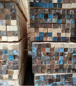 供应建筑方木木材、木质包装箱板材、托盘、实木家具用木材