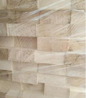 供应杉木拼板、杨木拼板、桐木拼板