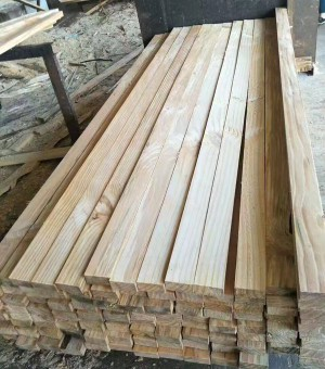 供应建筑木材、包装箱板材、木托盘方料等