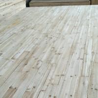 供应杉木拼板、香杉木板芯