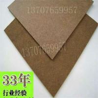 新乡高密度硬质纤维板厂家批发1220*2440*1.8MM
