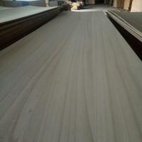 长期大量供应杨木、桐木、香杉木拼板