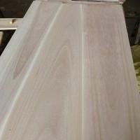 供应:桐木拼板衣柜背板工艺品板