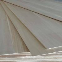供应:9毫米厚度家具背板床板