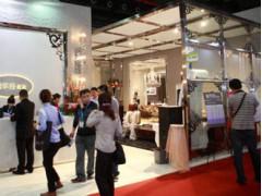 2019吉林(长春)第十五届国际家具及木工机械展览会