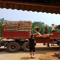 供应各种杂木料