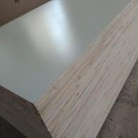 供应桐木拼板  杨木拼板   生态板