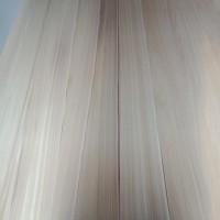 销售桐木拼板  杨木拼板   生态板