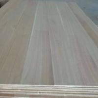 销售桐木家具背板