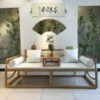 成都古典家具定制 成都明清家具定制 成都新中式家居定做