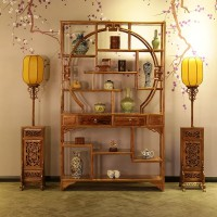 成都古典家具定制 成都是实木家具定制 成都明清家具定做
