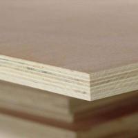 杨木芯·12mm多层板