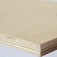 杨木芯·15mm多层板