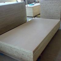 15mm桐木细木工板