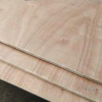 15mm杨木细木工板