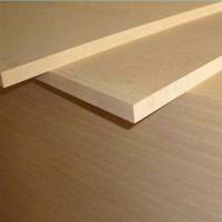 20mm中密度纤维板