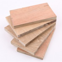 16mm桐木细木工板