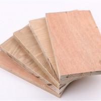 18mm桐木细木工板