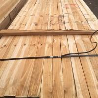 销售各种规格的建筑木材、包装箱板材、木托盘方料等