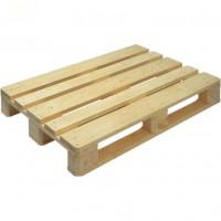 熏蒸木托盘仓库防潮板木垫板