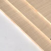 马六甲芯·9mm直贴免漆生态板