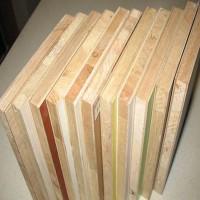 供应马六甲贴面生态板、刨花板(颗粒板)贴面板等