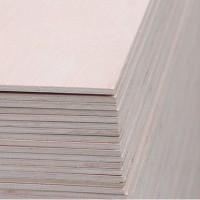杨桉芯·5mm多层板