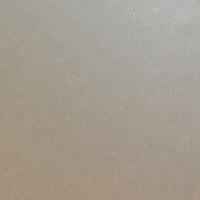 12mm密度700·纤维板