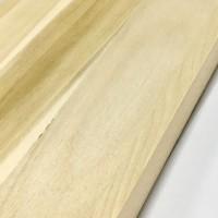 12mm·黄杨木直拼板