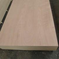 6mm杨木多层板