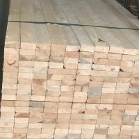 10mm家具木方