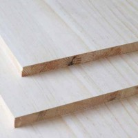18mm杨木细木工板