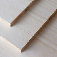 16mm杨木细木工板