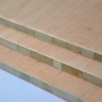 17mm杉木芯细木工板