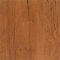 9mm桉木多层免漆生态板
